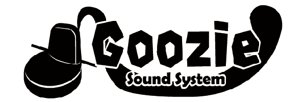 Goozie Sound System